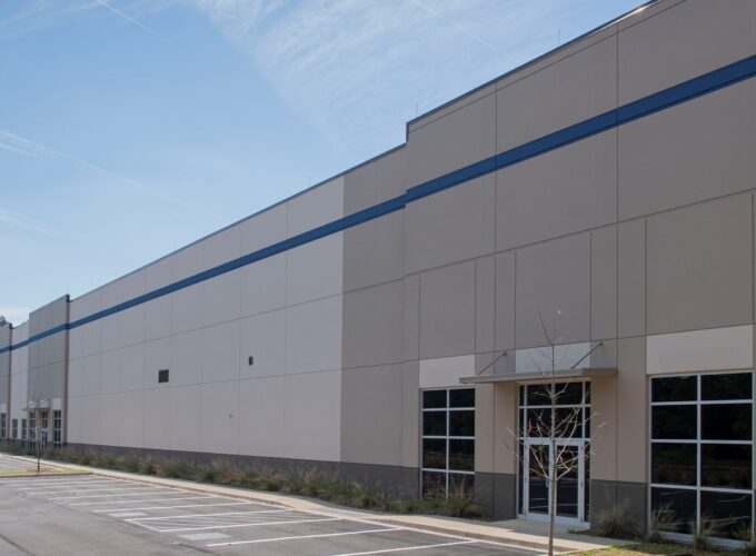 VA Consolidated Mail Outpatient Pharmacy
